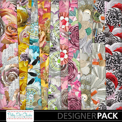Pdc_mm_collagepapers_flowers1