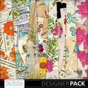 Pdc_mm_collagepapers_spring1_small