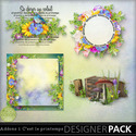 Louisel_addons1_cestleprintemps_preview_small