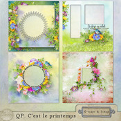 Louisel_qp_cestleprintemps_medium