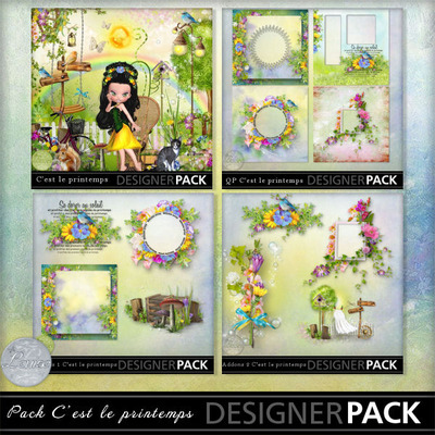Louisel_pack_cestleprintemps_preview