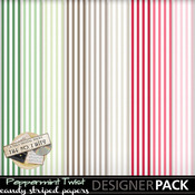 Pepperminttwist_addon_stripes_medium