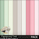 Pepperminttwist_addon_stripes_small