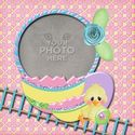 Easter_photobook-001_small