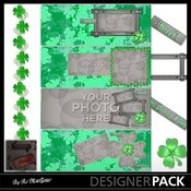 St_patrick_fb-001_medium
