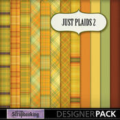 Justplaids2_afs_medium
