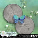 12x12_butterfly_wish_temp_1-001_small