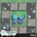 12x12_butterflywish_temp5-001_small