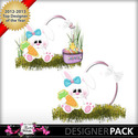 Easter_cluster_frames1_lp_small
