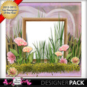 Happy_spring_quickpage_lp_small