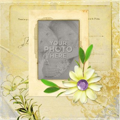 Easter_cards_template_1_12x12-003