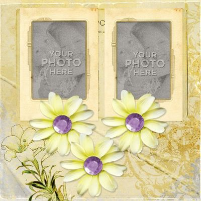 Easter_cards_template_1_12x12-004