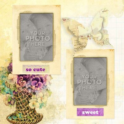 Easter_cards_template_2_12x12-004