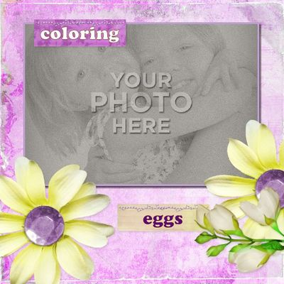 Easter_cards_template_4_8x8-002