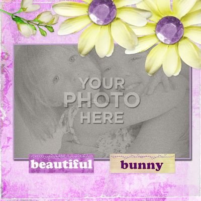 Easter_cards_template_4_8x8-003