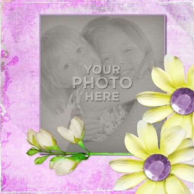 Easter_cards_template_4_8x8-004