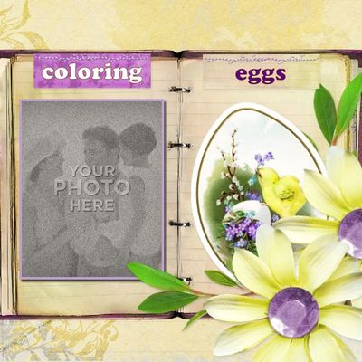 Easter_cards_template_5_8x8-004