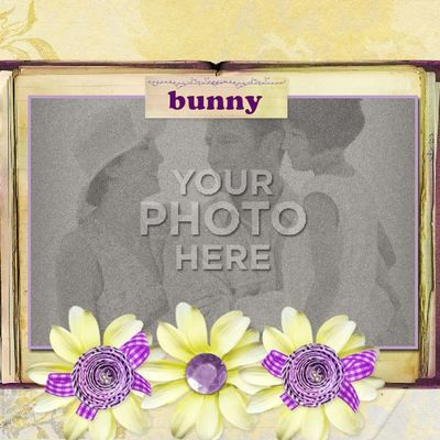 Easter_cards_template_6_8x8-003