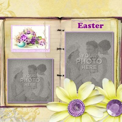 Easter_cards_template_6_8x8-004
