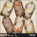 Old_paper_butterflies_tags_mu_3_small