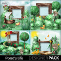 Scrapangie_ponds_life_pv06_small