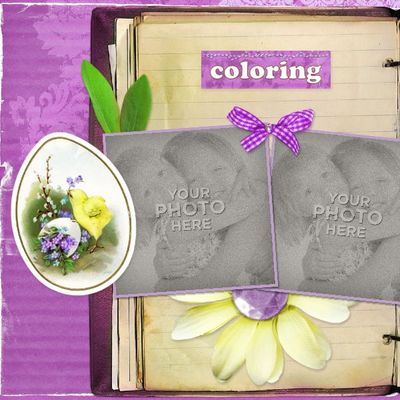 Easter_journal3_photobook_12x12-005