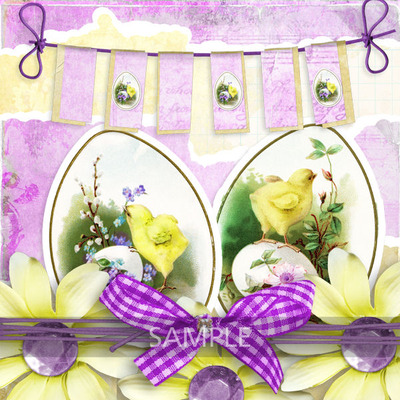 Easter_journal4