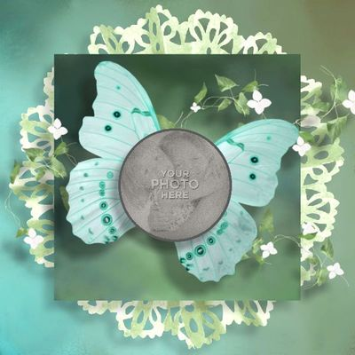 20_pg_butterfly_wish_book-005