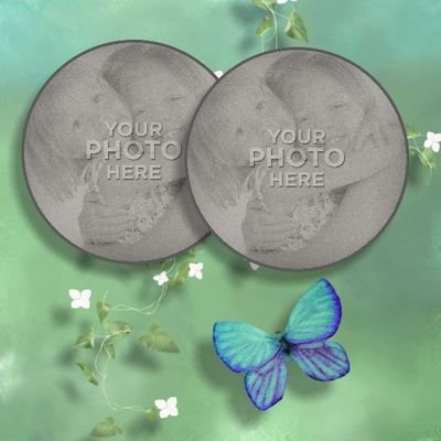 20_pg_butterfly_wish_book-006