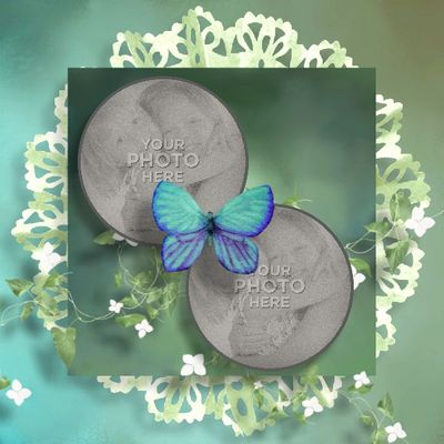20_pg_butterfly_wish_book-009