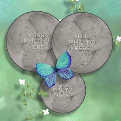 20_pg_butterfly_wish_book-010