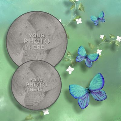 20_pg_butterfly_wish_book-018