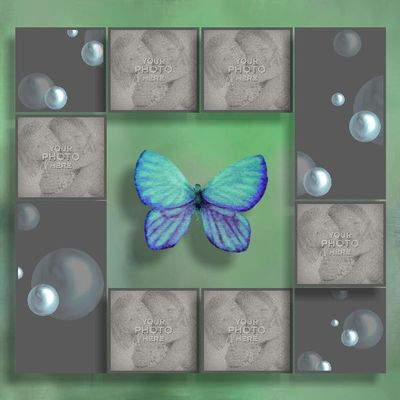 20_pg_butterfly_wish_book-020