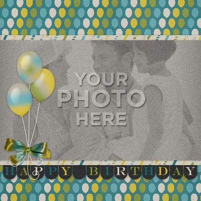 More_birthday_wishes_template-001