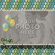 More_birthday_wishes_template-001_medium