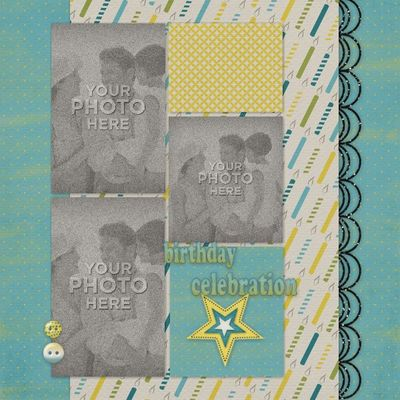 More_birthday_wishes_template-002