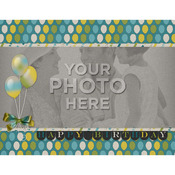 More_birthday_wishes_11x8-001_medium