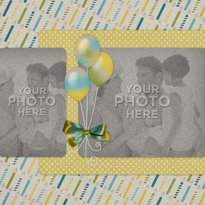 More_birthday_wishes_photobook-001