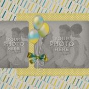 More_birthday_wishes_photobook-001_medium
