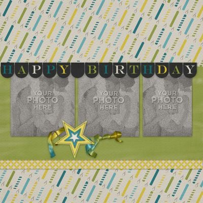 More_birthday_wishes_photobook-009