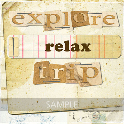 Travel_wordart2
