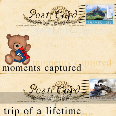 Travel_postcard2