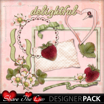 Strawberrydelight_elements