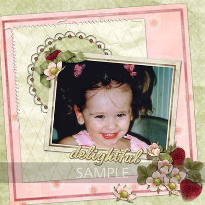Stawberrydelight_layout