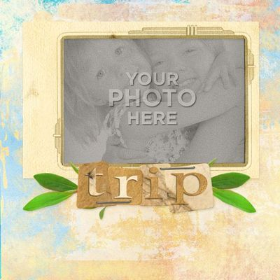 Travel_photobook_9_8x8-010