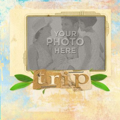 Travel_photobook_9_12x12-010