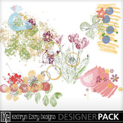 Aprilscrapsoverlaystamps01_medium