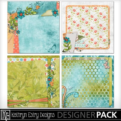 Butterflygardenbundle10