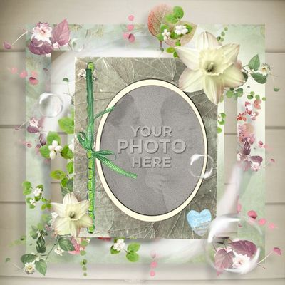 40pgsomeonespecialbook-016