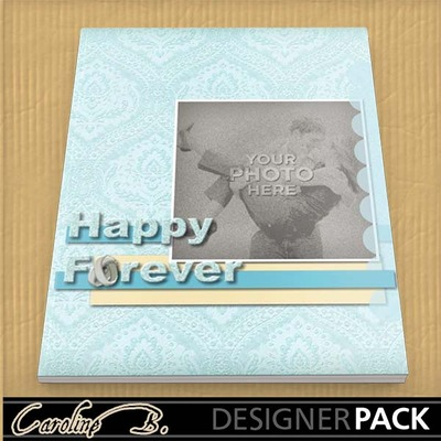 Happy_forever_11x8_pb-cover